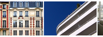 Expert immobilier mulhouse
