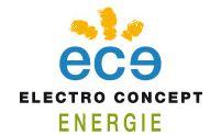Logo Electro Concept Energie
