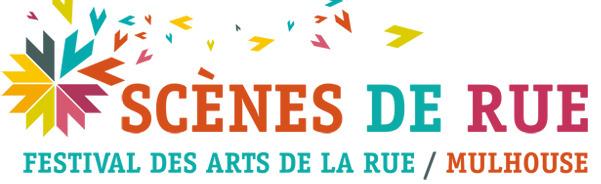 Festival de rue Mulhouse