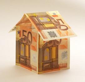 euro house