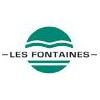 Logo Les Fontaines de Lutterbach