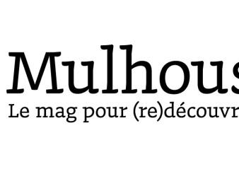 my mulhouse