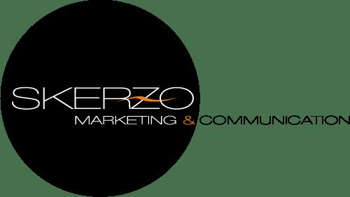 agence de communication mulhouse, agence de publicité mulhouse