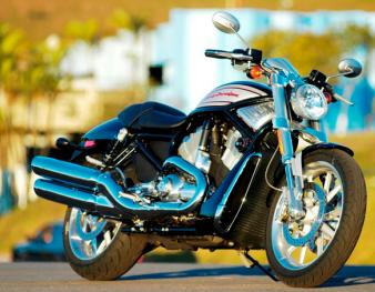 moto mulhouse