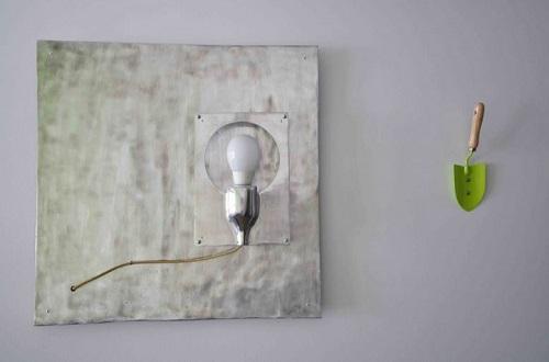 Déco design à la Maison Mondrian Mulhouse
