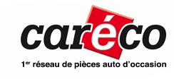 Logo Caréco